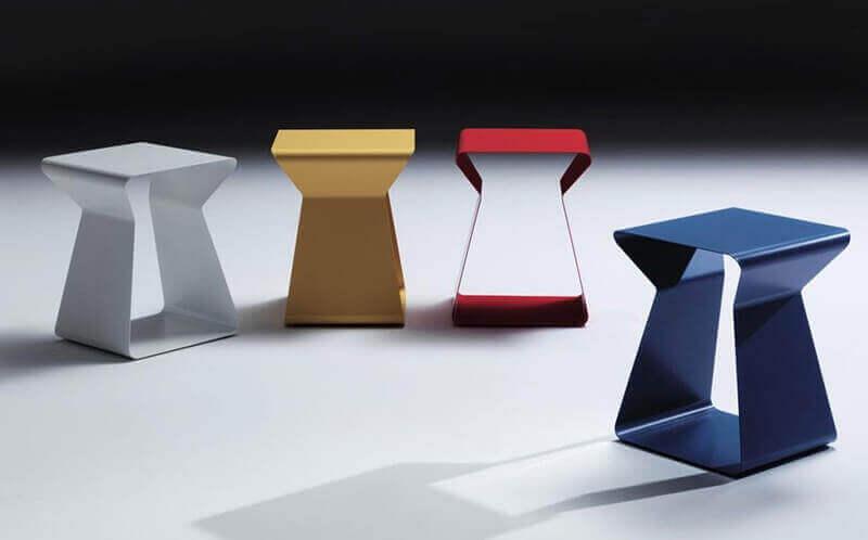 Coffee Table Bontempi Kito
