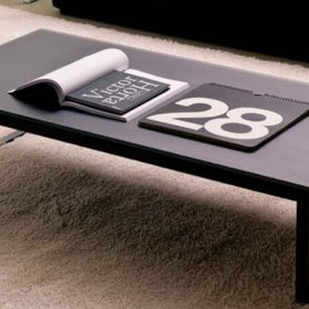 Coffee Table Bontempi