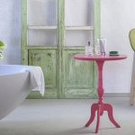 Coffee Table Miniforms Dandy
