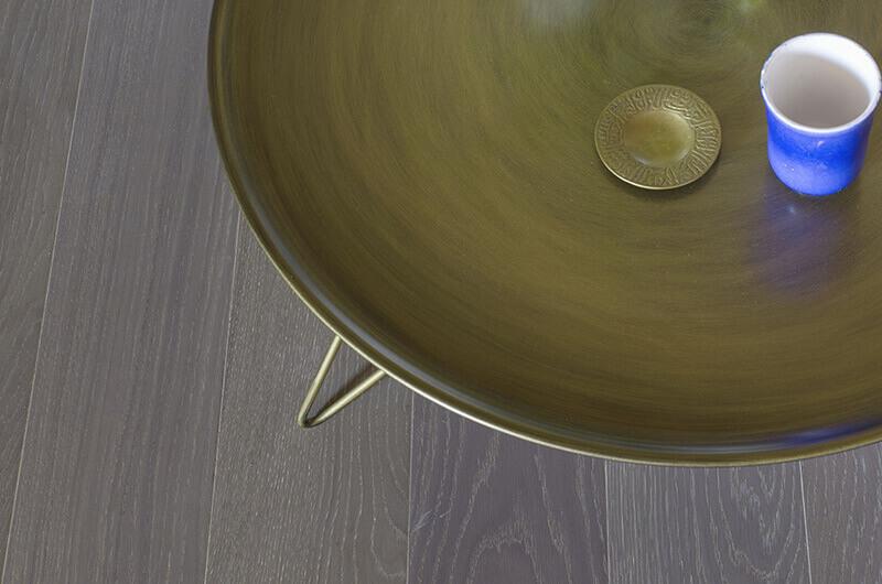Coffee Table Miniforms Link
