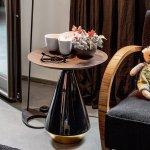Coffee Table Tonin Casa Amira