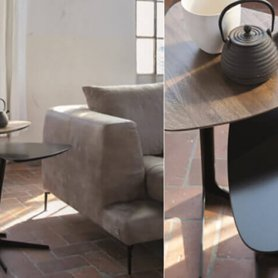 Coffee Table Tonin Casa Celine