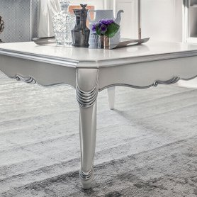 Coffee Table Tonin Casa Joele