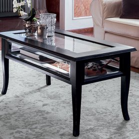 Coffee Table Tonin Casa Palemero