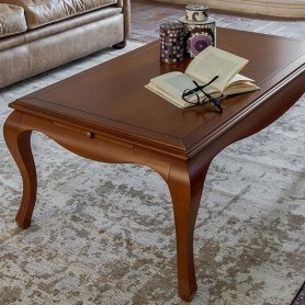 Coffee Table Tonin Casa Venusia