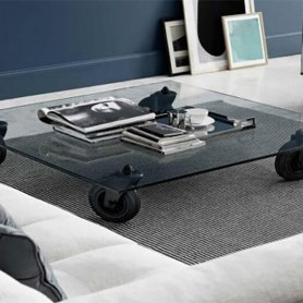 Coffee Table Tavoloconrute