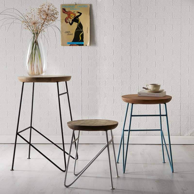 moble-aspen-large-set-of-3-stools