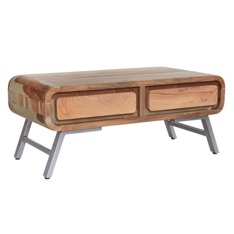 moble-aspen-coffee-table-2-drawers