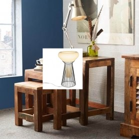 moble-coastal-nest-of-3-tables