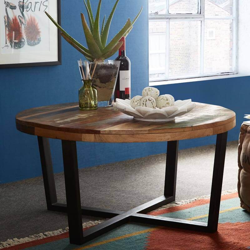 moble-coastal-rounded-coffee-table