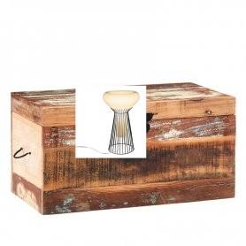 moble-coastal-trunk-box
