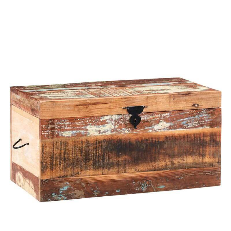 moble-coastal-trunk-box