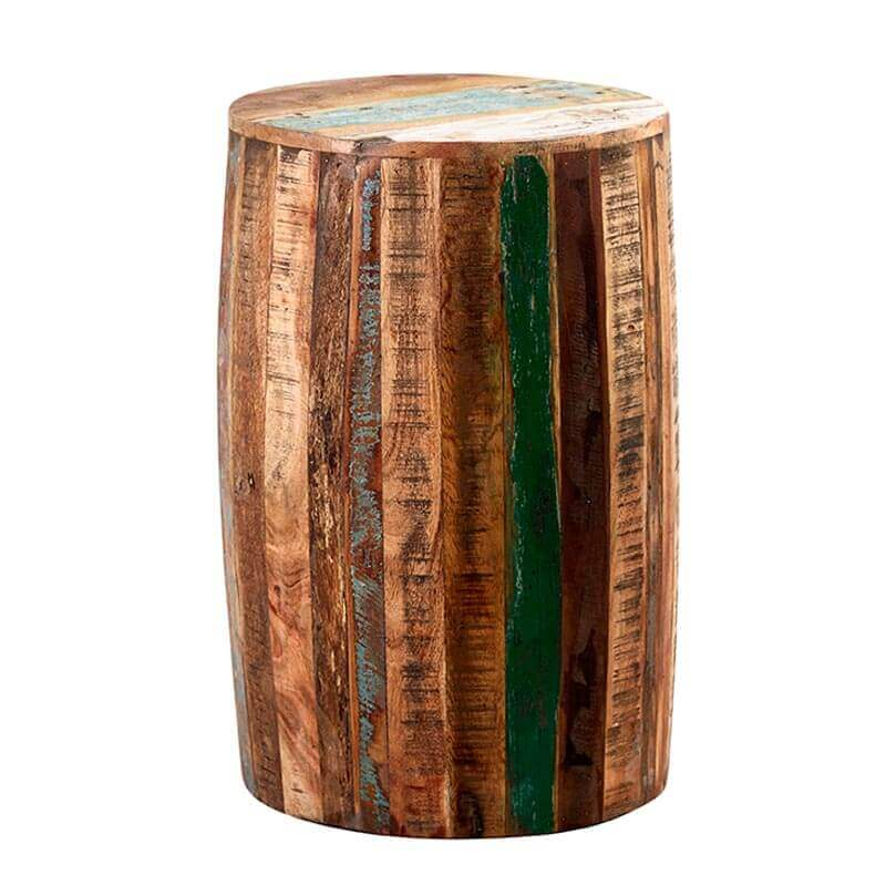 moble-coastal-drum-stool