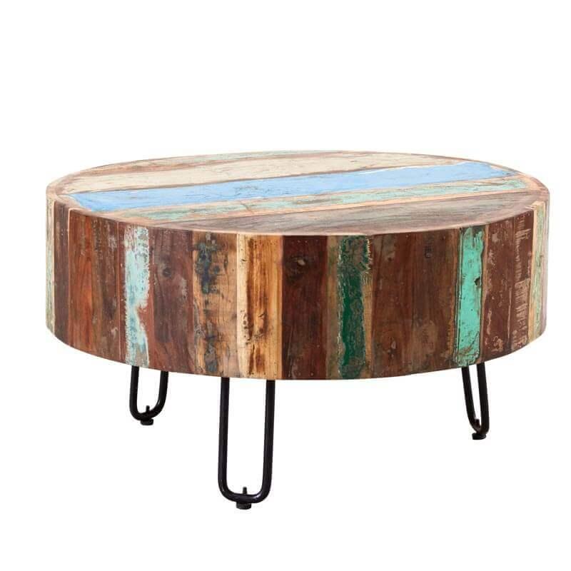 moble-coastal-coffee-table