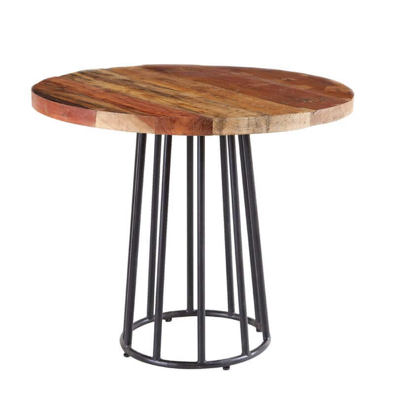 moble-coastal-round-dining-table