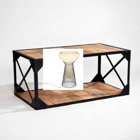 moble-ascot-coffee-table
