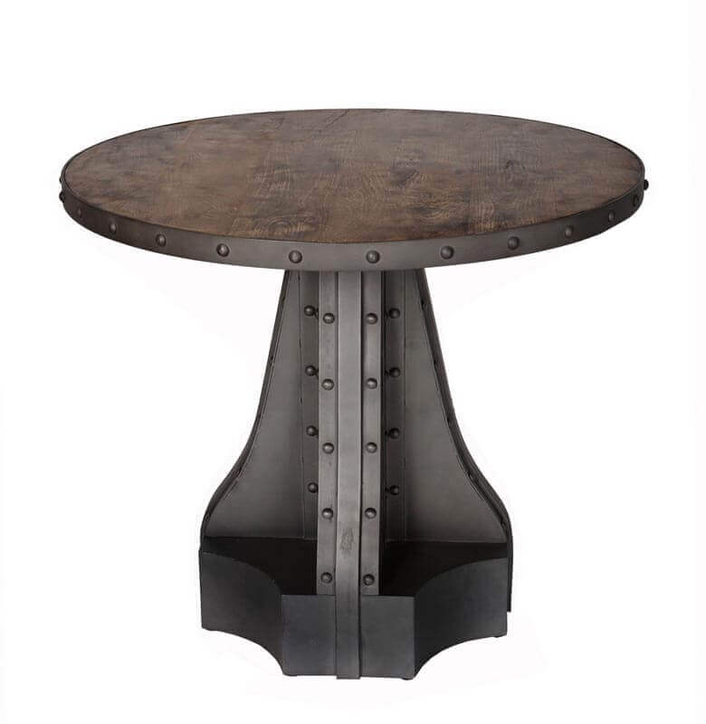 moble-evoke-round-dining-table