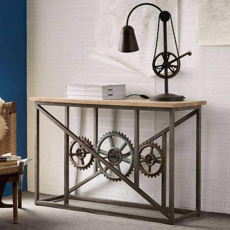 moble-evoke-console-table-with-wheels