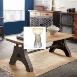 moble-evoke-coffee-table