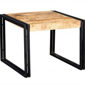 Side Tables Contemporary