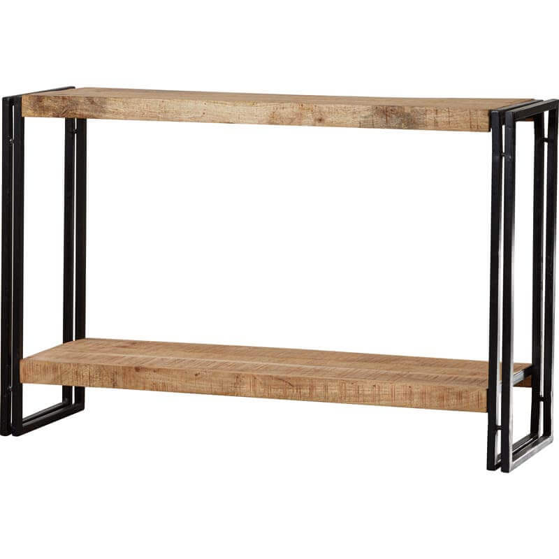 moble-cosmo-industrial-console-table