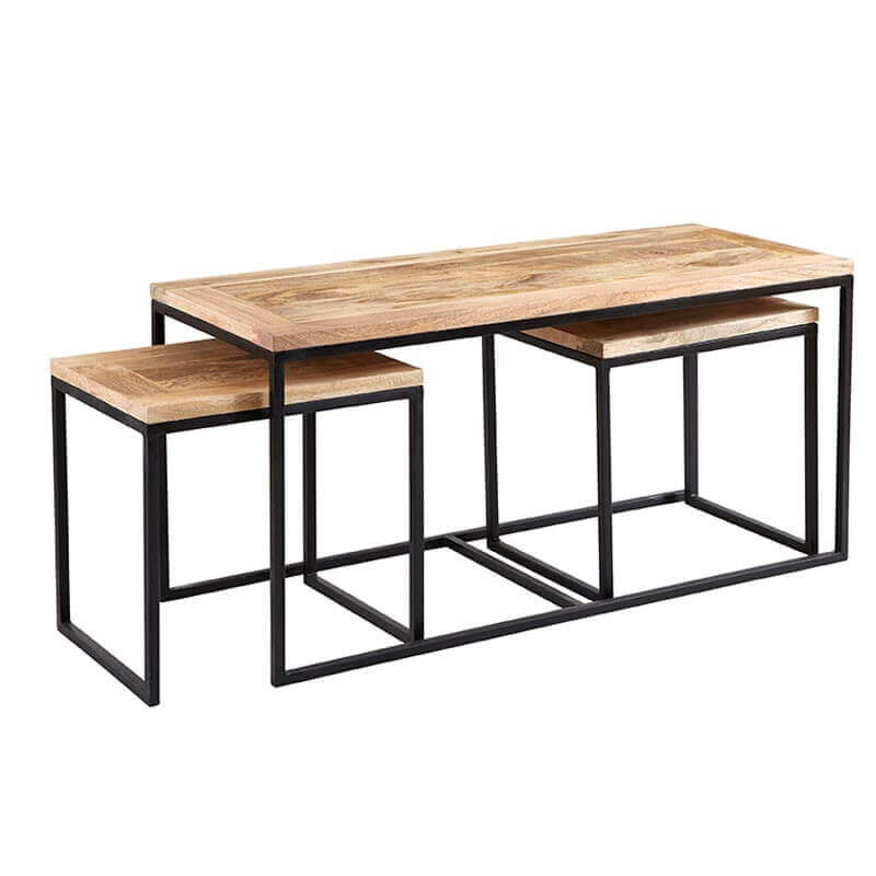 moble-cosmo-industrial-john-long-coffee-table