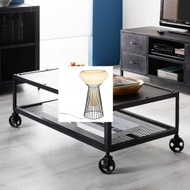 moble-metallica-iron-coffee-table