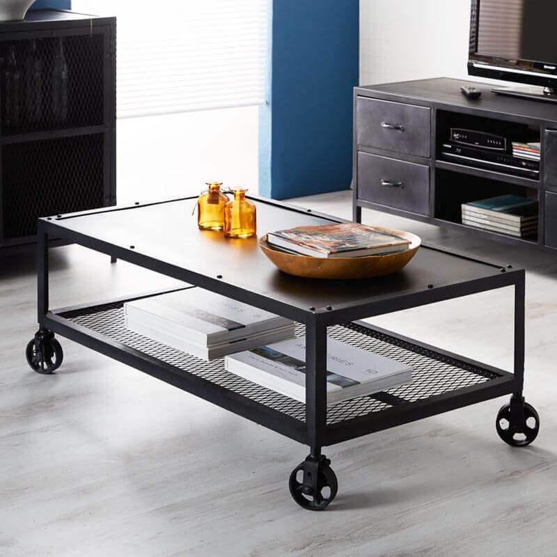 moble-metallica-iron-coffee-table