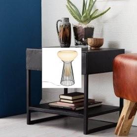 moble-metallica-iron-lamp-table