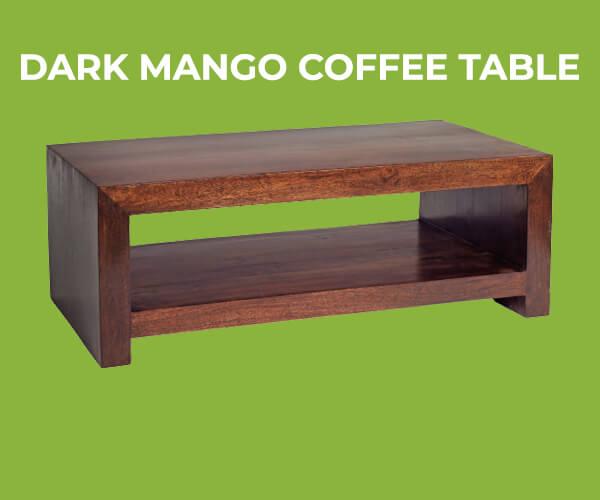 Coffee Tables Solid Wood Contemporary Danish Italian